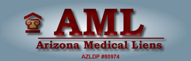 Arizona Medical Liens